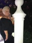 Lyudmila Korol, 57  , Dnipr