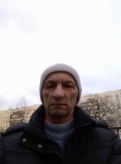 aleksandr, 69, Russia, Moscow
