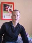 Олег Юковський, 40, Lviv