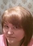 Albina, 33  , Mednogorsk