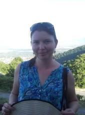 ЧудоАнна, 38, Russia, Moscow