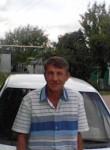 valeriy, 49  , Kanevskaya