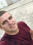 Aleksey , 29  , Mineralnye Vody