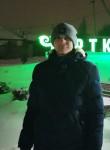 Mikhail, 28, Tsjertkovo