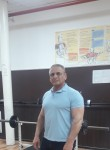 Ruslan, 52  , Surgut