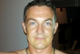 Nicolas0020, 45 - Just Me