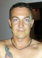 Nicolas0020, 45, France, Lens