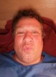 Frederik , 37  , Brandenburg an der Havel