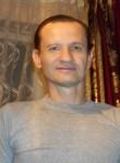 Pavel, 39  , Ashgabat