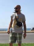 naa, 33, Rabat