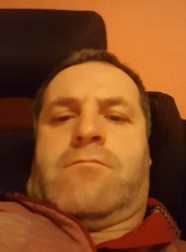 Bashkim, 46, Germany, Schonebeck