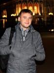 Valeriy, 33  , Chelyabinsk