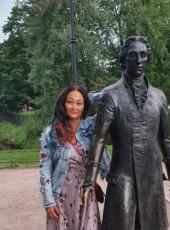 Gulya, 50, Russia, Saint Petersburg