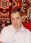 Igor Korsikov, 42  , Odessa