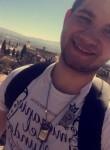 Erick, 20  , Montgeron