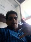 Ansar, 39  , Guntakal