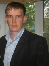 mikhail, 38, Russia, Kemerovo