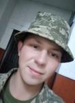 Dima, 21  , Chuhuyiv