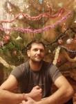 Vladimir, 39  , Bryanka
