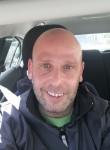 Γιώργος , 49  , Piraeus