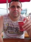 MINCHO, 53  , Veliko Turnovo