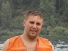 Vladimir, 29 - Just Me Photography 2