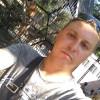Vladimir, 29 - Just Me Photography 4