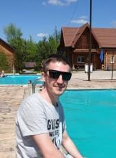 Vladimir, 36, Russia, Lobnya