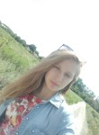 Yaroslava, 18  , Berdyansk