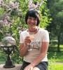 Tamara, 44 - Just Me Photography 37