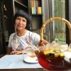 Tamara, 44 - Just Me Photography 27
