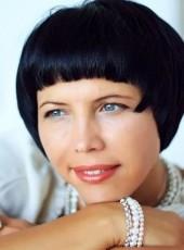 Tamara, 43, Russia, Saint Petersburg