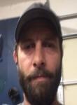 James, 42  , Redmond (State of Oregon)