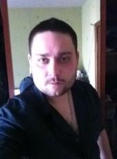 Дмитрий, 34, Russia, Moscow