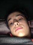 Martinaaaaaaaa, 19  , Potenza
