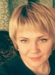 Olga, 40  , Omutninsk