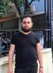 ümit sanduvaç, 25, Istanbul