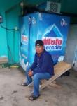 Emmanuel, 26  , Cancun