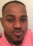 Jean Denis , 31  , Freeport