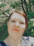 Nadezhda, 47  , Yekaterinburg