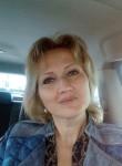 Tatyana, 46  , Voskresensk
