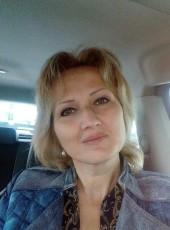 Tatyana, 46, Russia, Voskresensk