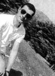 ibra, 38  , Aqaba