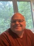 Oliver, 52  , Tettnang
