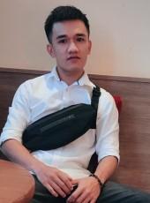 Sơn, 28, Vietnam, Nha Trang
