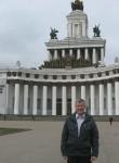 Stanislav, 51  , Bor