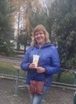 Татьяна, 52 года, Кременчук
