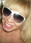 Нина, 47 лет, Херсон