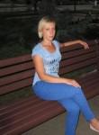 Tatyana, 44  , Kremenchuk