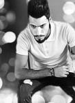 محمود, 24  , East Jerusalem